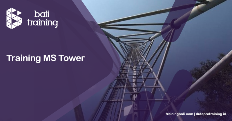 Training MS Tower