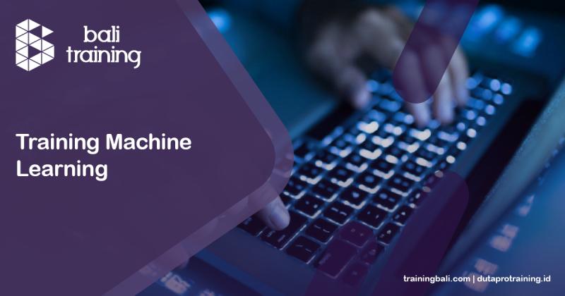 Training Machine Learning